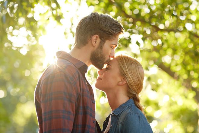 Качества хорошей жены: правила хорошей жены. Как стать такой?
