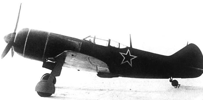 К 70-летию Великой Победы война, история, ссср, факты