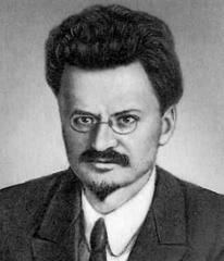 Опасная история. Кто «заказал» Россию революционерам