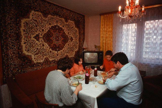 Что сделал Брежнев для советского народа история, факты