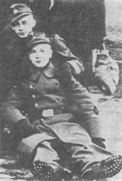 1.Estnishe_SD_Polizeibataillon_Feb.1944_Juku_Puur__Uno_Masing