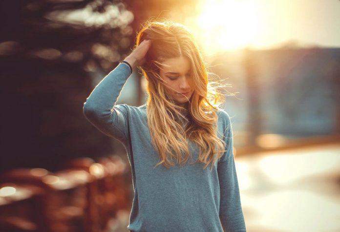 Самокритичность - как вы портите себе жизнь накручивая по каждой мелочи