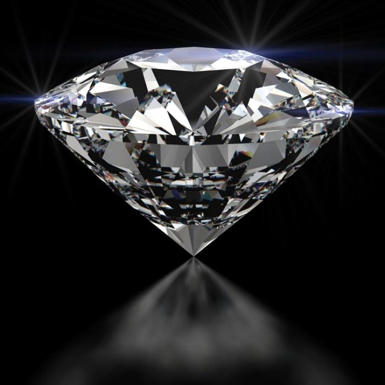Алмазы: интересные факты об этих камнях, которые вы не знали
