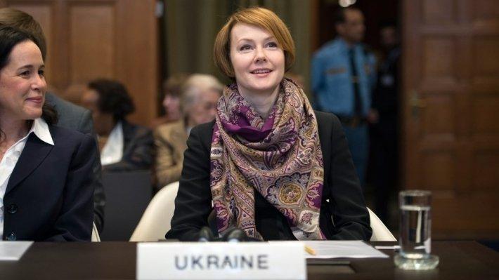 """""""Дайте денег"""": Украина в очередной раз решила самоутвердиться за счет Крыма"""