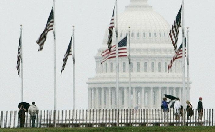 День Независимости в США: интересные факты о американском празднике 4 июля
