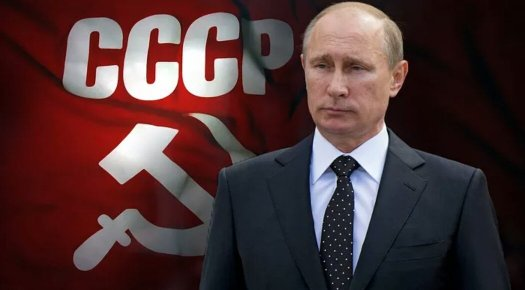 О чем предупредил мир Владимир Путин