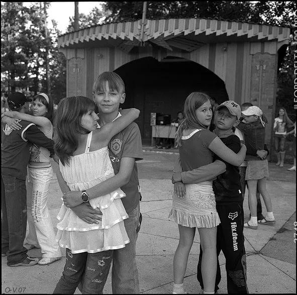 Школьные дискотеки 80-х Дискотека 80-х, СССР, история, факты