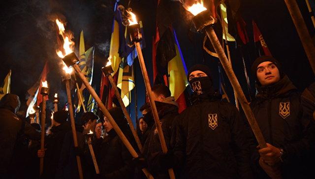 Новости Украины сегодня — 11 мая 2018