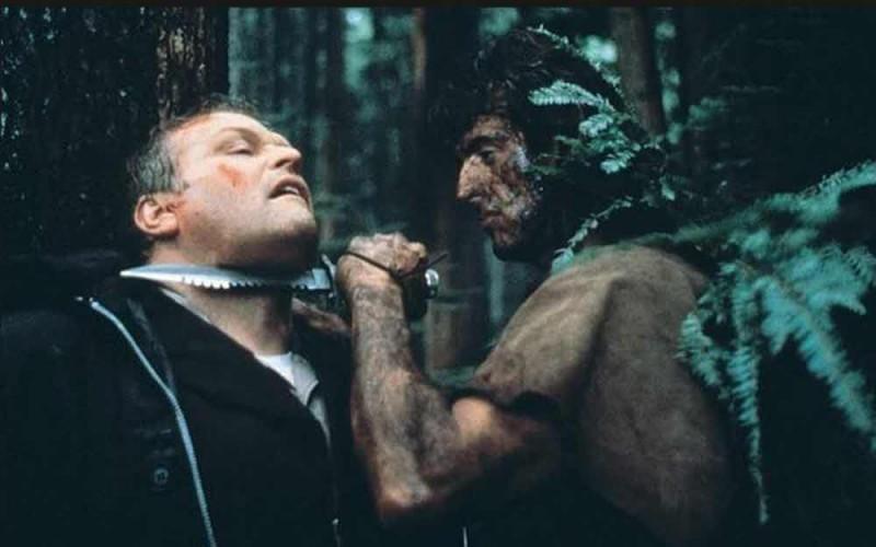Факты о фильме «Рэмбо: Первая кровь», которые вы, вероятно, не знали