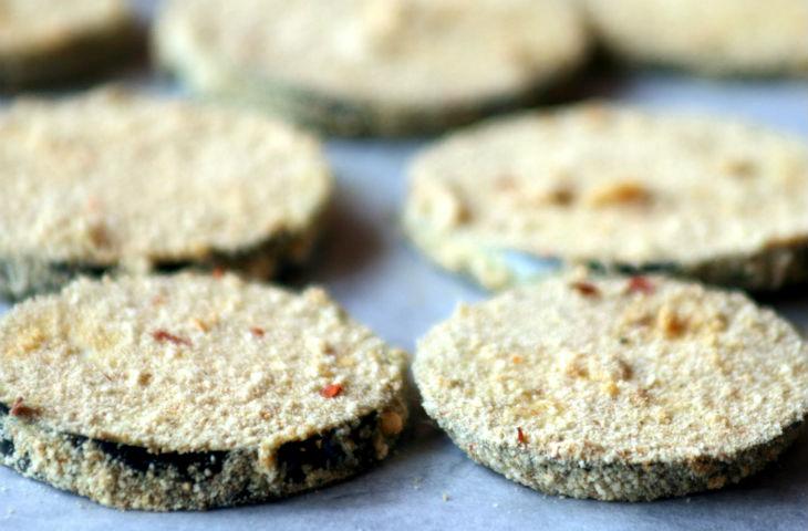 15 невероятных способов применения привычных кухонной утвари