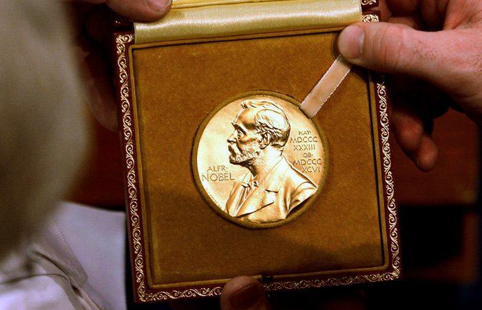 Нобелевская премия: интересные случаи в истории главной награды в мире науки