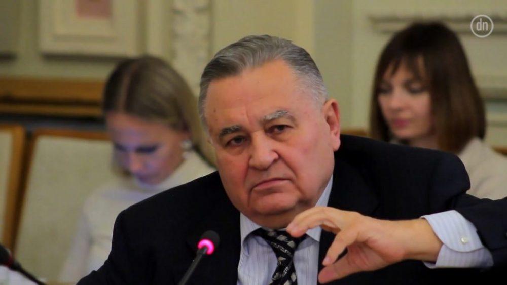 Украинский генерал сообщил печальную новость для Украины