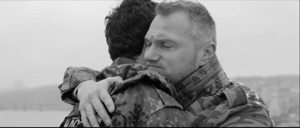 Новости Новороссии, Боевые Сводки от Ополчения ДНР и ЛНР — 22 марта 2018