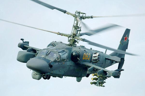 Почему НАТО дает русскому вооружению странные названия