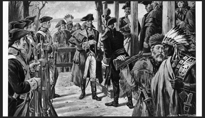 Луизианская покупка (США — Франция). история, покупок, территорий других стран