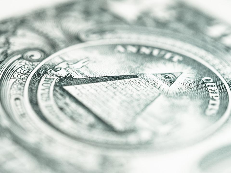 Кэшбери - Рухнула крупнейшая финансовая пирамида. Вкладчики могут не получить свои деньги