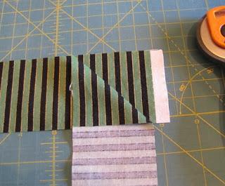 4045361_Matching_Stripes_for_Binding__03 (320x265, 34Kb)
