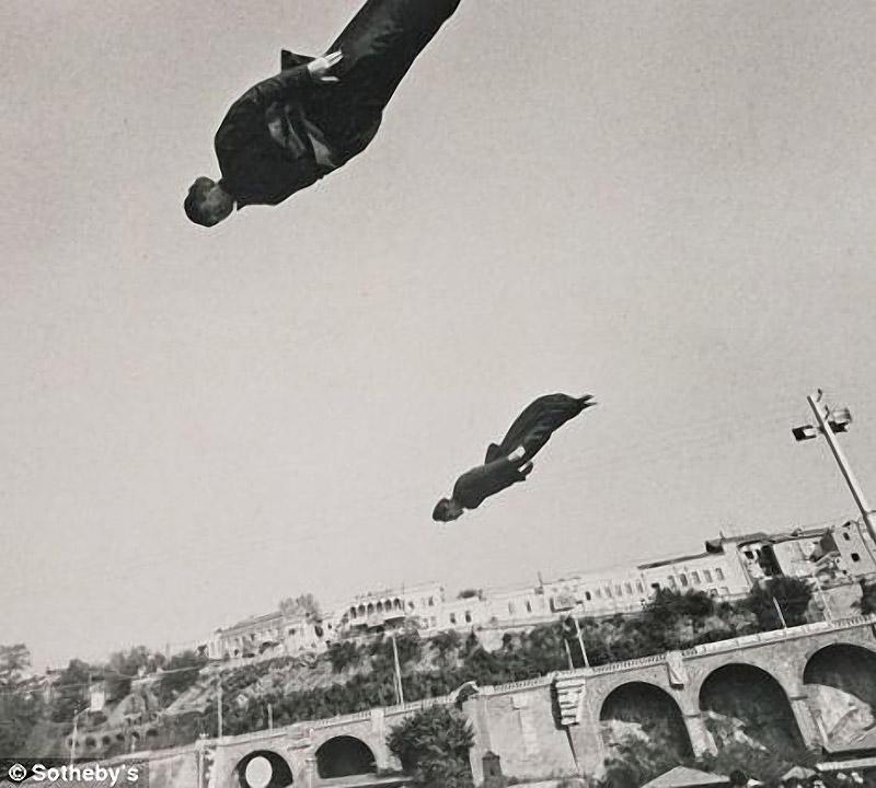 UndergrndSU16 Самые дорогие фотографии из СССР