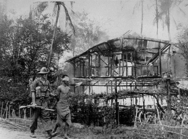 """Операция """"Матадор"""" бирма, война, матадор, операция"""