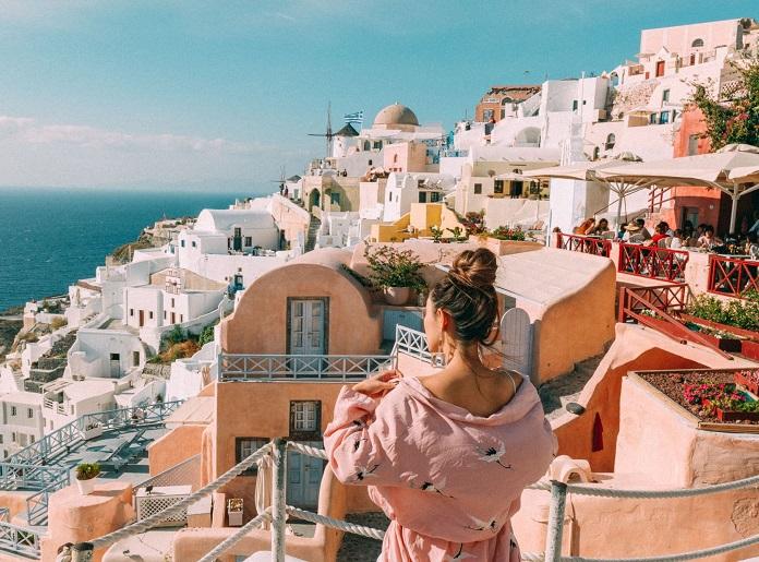 Куда поехать отдыхать, кроме Египта и Турции? 5 доступных туристических направлений