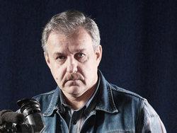 Юрий Селиванов