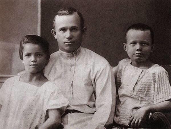За что Хрущев ненавидел Сталина Великая Отечественная Война, Никита Хрущев, дети, сталин