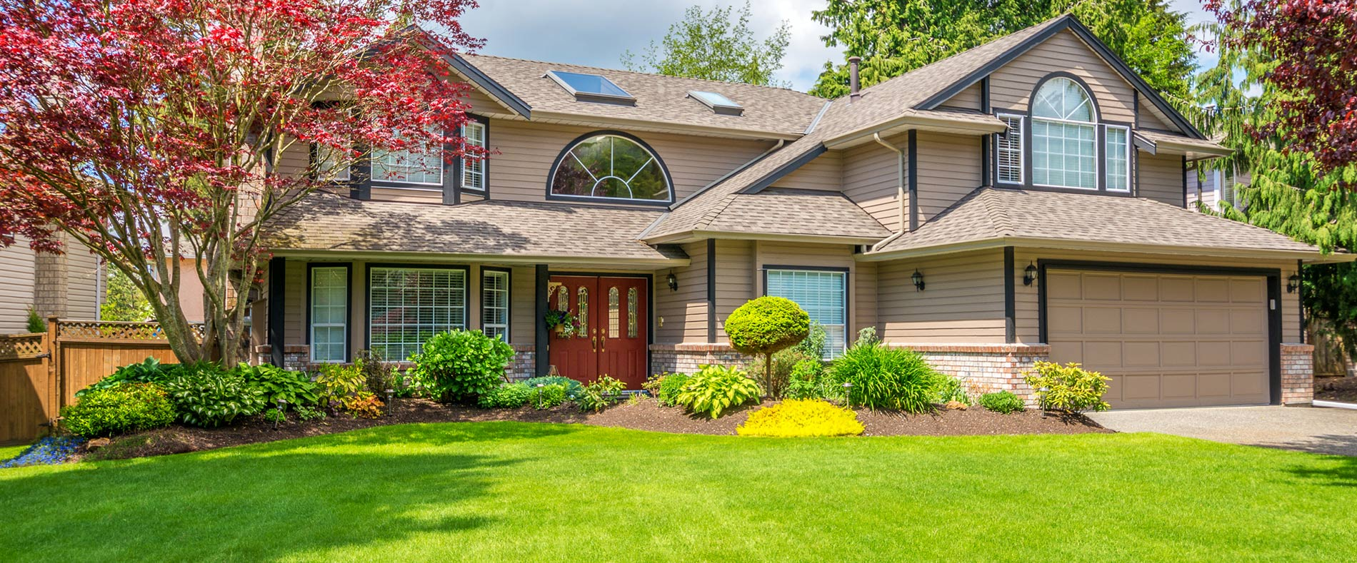 Home Remodeling Roofing Vinyl Siding Columbia SC MTD Services