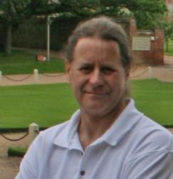 Mark Tuttle ADI