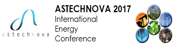 Call for Papers Astechnova 2017