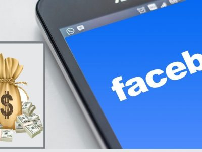 How-to-make-money-with-Facebook-business-page-1068x580