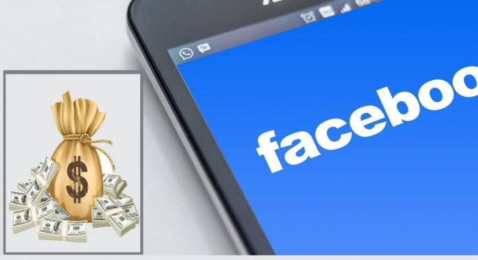 How to make money with Facebook business page