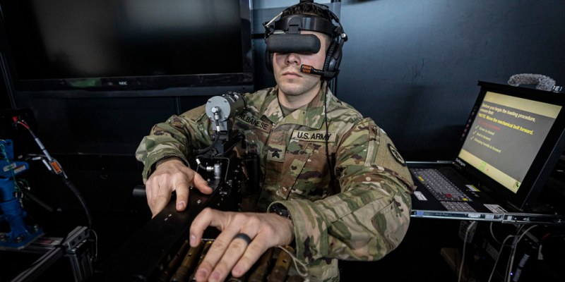 3 Best Virtual Reality Games of 2020