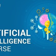 Learn now What are the Types of AI? What are their applications?