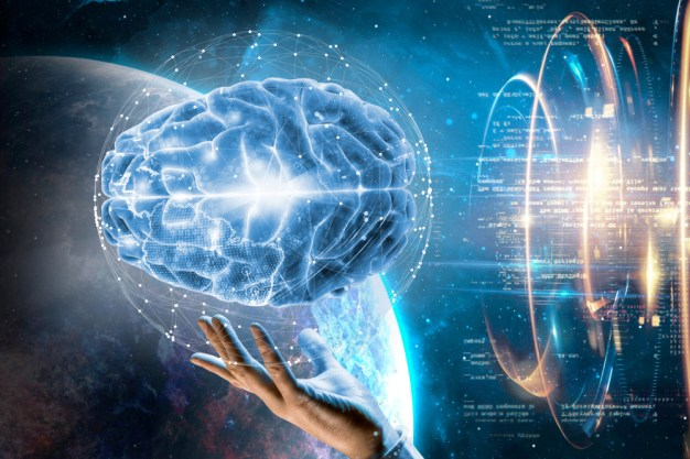 Advantages and Capabilities of Artificial Intelligence