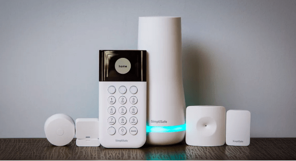 The Best Alexa Compatible Devices In 2021