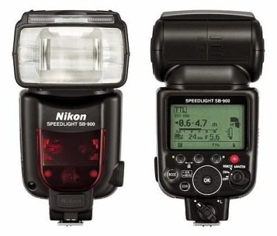 """السر فى ارتفاع سعر فلاش """"TTL"""" للكاميرا ضعف ثمن الفلاش العادى"""
