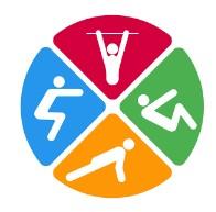 sportsman-pro-workout