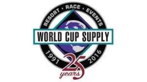 worldcup-supply