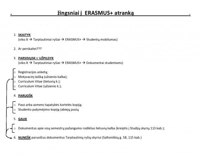 ERASMUS zaliems schema-page0001