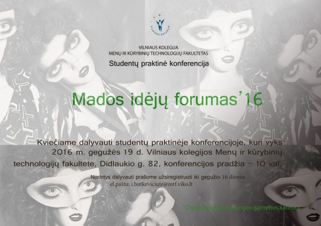 plakatas (2)