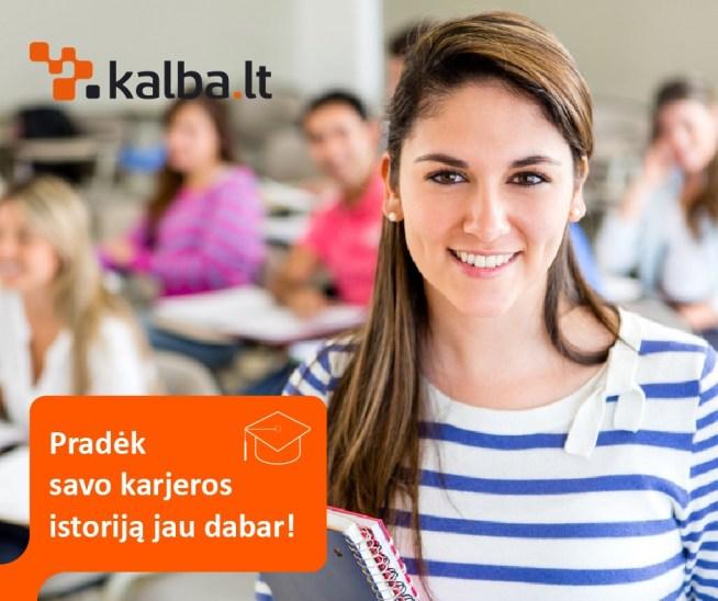 thumbnail_KalbaLt Facebooke Vilniaus kolegija