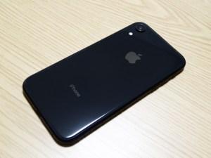 iPhone-back-panel