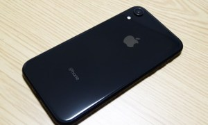 大切な写真をiPhoneからPCにバックアップする方法