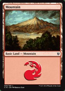 ana-064-mountain
