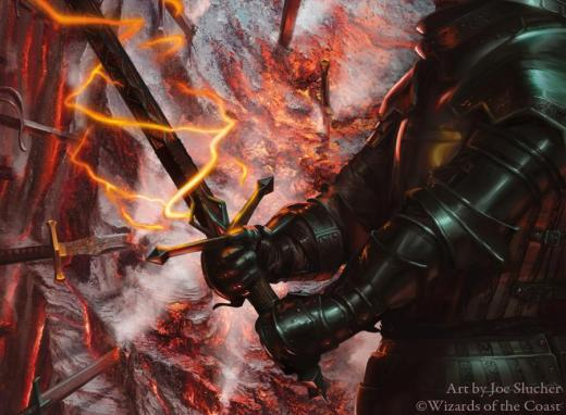 embercleave_by_joeslucher