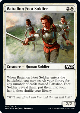 m20-007-battalion-foot-soldier