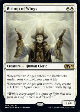 m20-008-bishop-of-wings