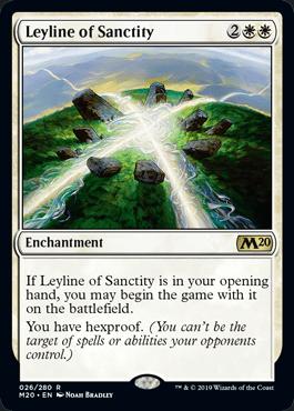 m20-026-leyline-of-sanctity