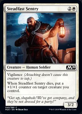 m20-040-steadfast-sentry