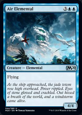 m20-044-air-elemental